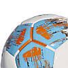 Мяч футбольный Adidas Team Replique CZ9569 р.5, фото 3