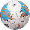 Мяч футбольный Adidas Team Replique CZ9569 р.5, фото 2