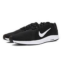 Кроссовки Nike мужские NIKE DOWNSHIFTER 8(03-08-10) 44.5, фото 1