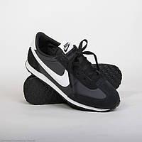 Кроссовки Nike мужские MACH RUNNER(03-10-19) 43