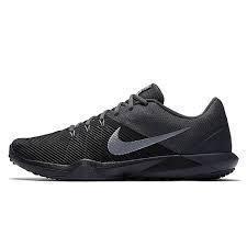 Кроссовки Nike мужские NIKE RETALIATION TR(03-08-05) 40.5