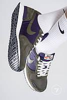 Кроссовки Nike мужские NIKE AIR VRTX(03-07-05) 44.5