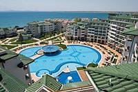 Продажа недвижимости в Болгарии
