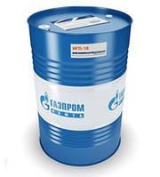 Гидравлическое масло ИГП-18, 30, 38
