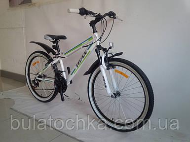 "Велосипед STICKS 24"" (Стикс)"