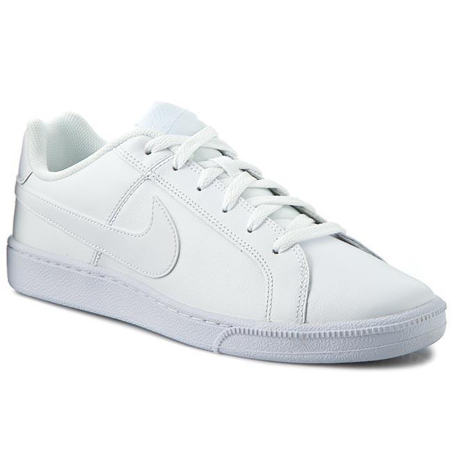 Кроссовки Nike мужские Кроссовки Nike Court Royale 749747-111(03-10-06) 41