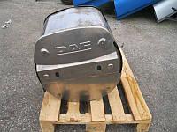 Глушитель Daf