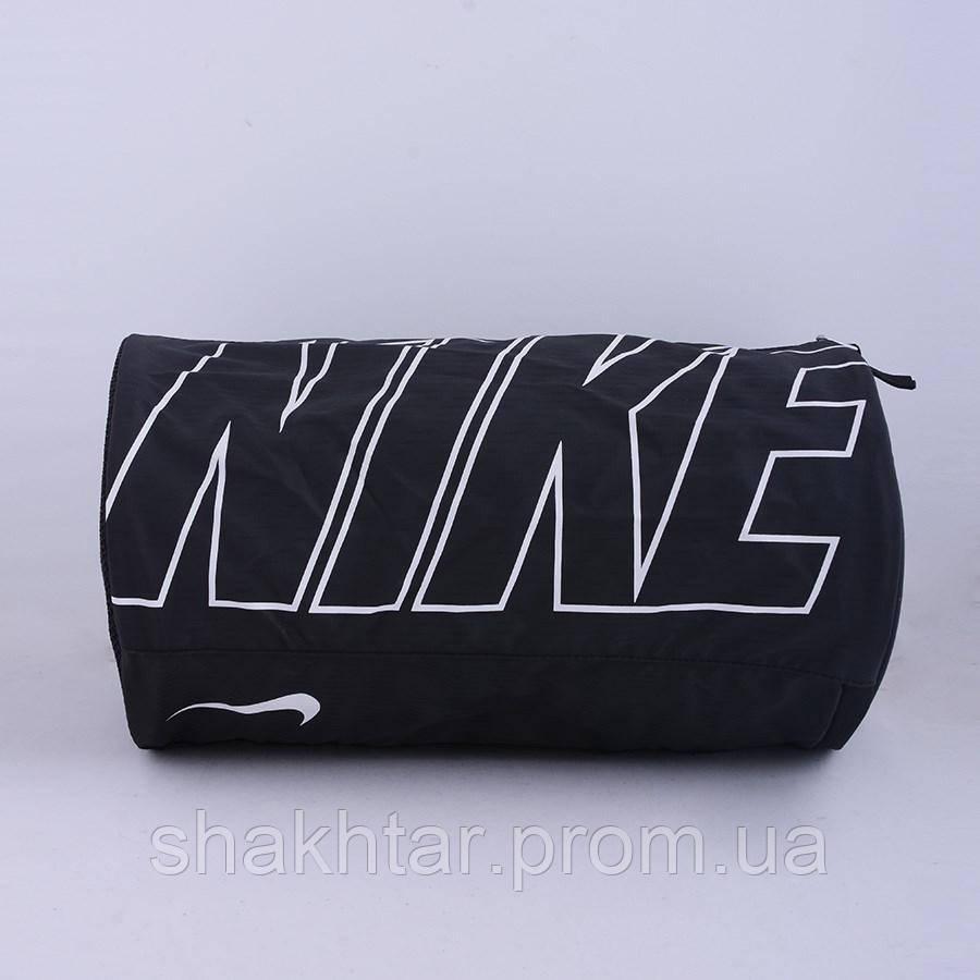 c1a8672de76b NIKE Сумка Nike Alpha Adapt Drum Duffel Bag (Mini) - Интернет-магазин ФК