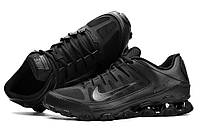 Кроссовки Nike мужские NIKE REAX 8 TR MESH(03-09-04) 42