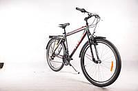 Велосипед SONATA (Соната)