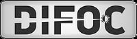 Оптический кабель DiFOC (AirD)