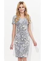 d858fc3769a Женские платья Zaps в Украине. Сравнить цены