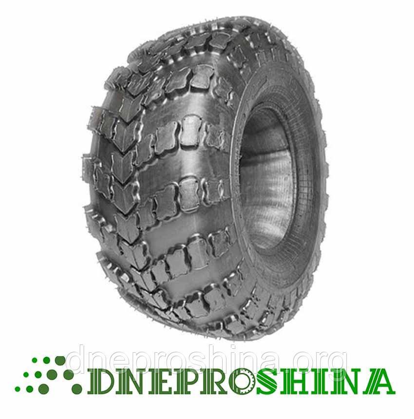 Шины 1300х530-533 (530/70-21) Ви-3 156F Днепрошина (Dneproshina) от производителя