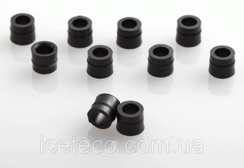 """Уплотнитель (манжет) для шлангов 1/4"""" МС 42010-100 Mastetrcool"""