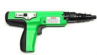 Пистолет монтажный MG 355