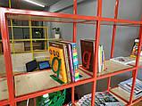 підставка для книг, фото 5