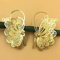 Декор метелик