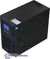Джерело безперебійного живлення On-Line Ritar HT1103S, 3000VA, фото 1