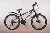 "Велосипед MATRIX 24"" (Матрикс)"