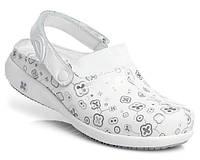 Какой должна быть женская медицинская обувь?