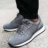 Кроссовки Nike мужские NIKE AIR VRTX LTR 44