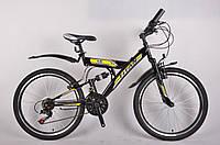 "Велосипед AIR 24"" (Эйр)"