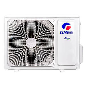 Кондиционер GREE U-crown Vip-inverter GWH09UB-K3DNA4F (-30°С), фото 2