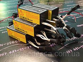 Инвертор для питания CCFL Ангельских Глазок (1 вход / 2 выхода), фото 2