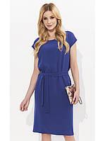 72331b933a5d503 Платье zaps в Украине. Сравнить цены, купить потребительские товары ...