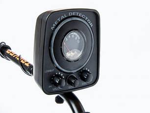 Металлоискатель Treker GC-1065, фото 2