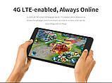 Планшет Alldocube M8 Phablet 4G Xelio X27 Android 8.0 Oreo., фото 9