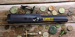 Пинпоинтер Garrett PRO-pointer II, фото 2