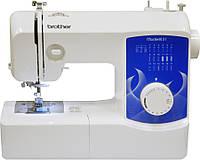 Швейна машинка Brother ModerN 21