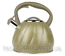 Чайник газовый Rossner Austria T70013l