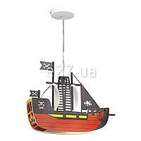 Люстра Rabalux 4719 Ship