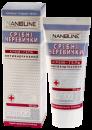NanoLine Серебряные башмачки крем-гель антиварикозный - 50 мл