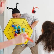 Активні ігри