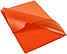 Папка уголок А4 Экономикс 180 мкм, фактура глянец ассорти, фото 2
