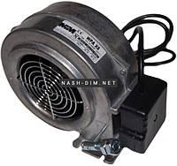 Нагнітальний вентилятор MplusM WPA X6, фото 1