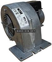 Нагнетательный вентилятор MplusM WPA 01, фото 1