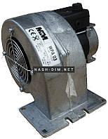 Нагнетательный вентилятор MplusM WPA 03, фото 1
