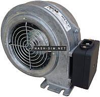 Нагнітальний вентилятор MplusM WPA HL 07, фото 1