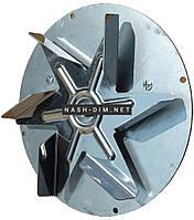 Витяжний вентилятор MplusM RR 152-3030LH, фото 1