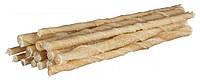 Trixie TX-2615 палочки крученные для собак мелких пород 25 шт (фасовка)