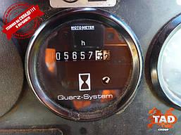 Асфальтовый каток BOMAG BW174AD (2006 г), фото 3