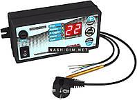 Автоматика для насосів опалення Kom-ster Arsen (термостат), фото 1