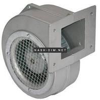Нагнетательный вентилятор KG Elektronik DP-140 ALU, фото 1