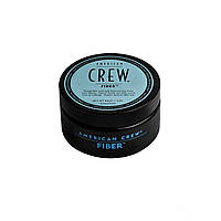 Паста American Crew Fiber 85 г