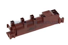 Блок розжига IGN-8464 для газовой плиты (универсальный)