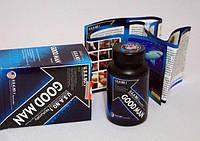 GOODMAN – препарат для потенции и увеличения пениса 60 шт., фото 1